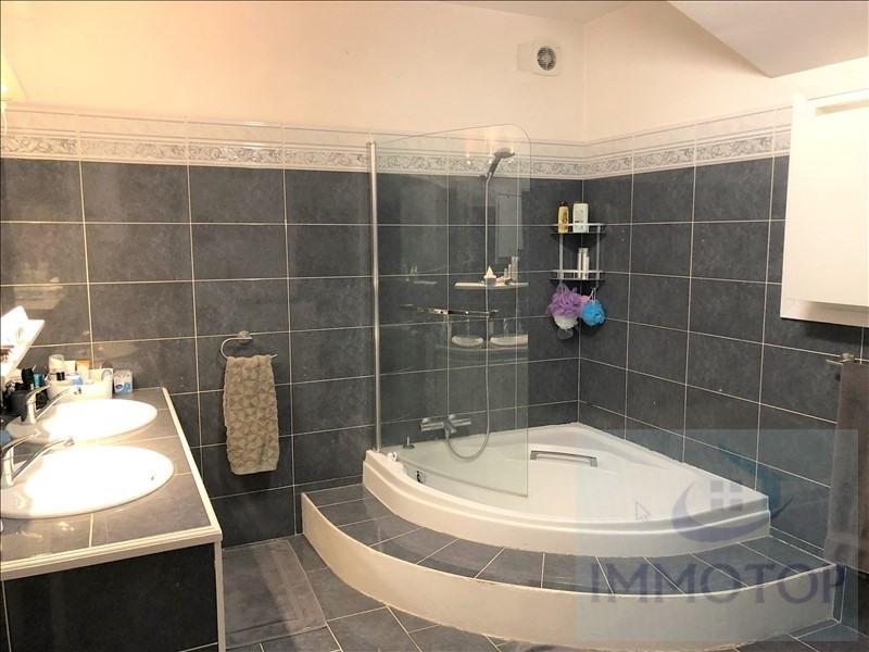 Vente de prestige maison / villa Ste agnes 790000€ - Photo 9