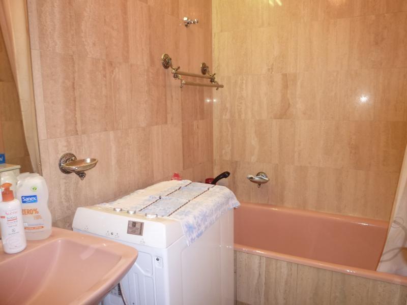Sale apartment Vichy 79500€ - Picture 7