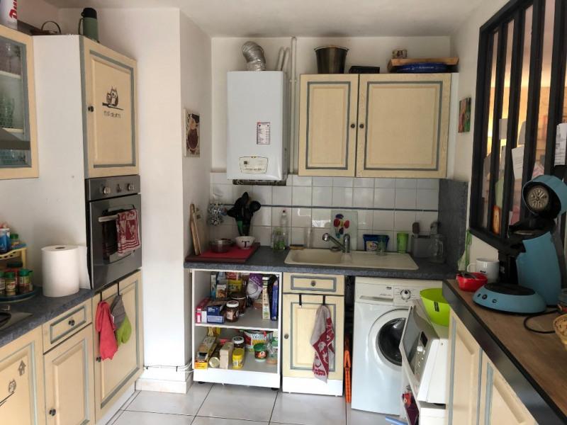 Sale apartment Marseille 95000€ - Picture 6
