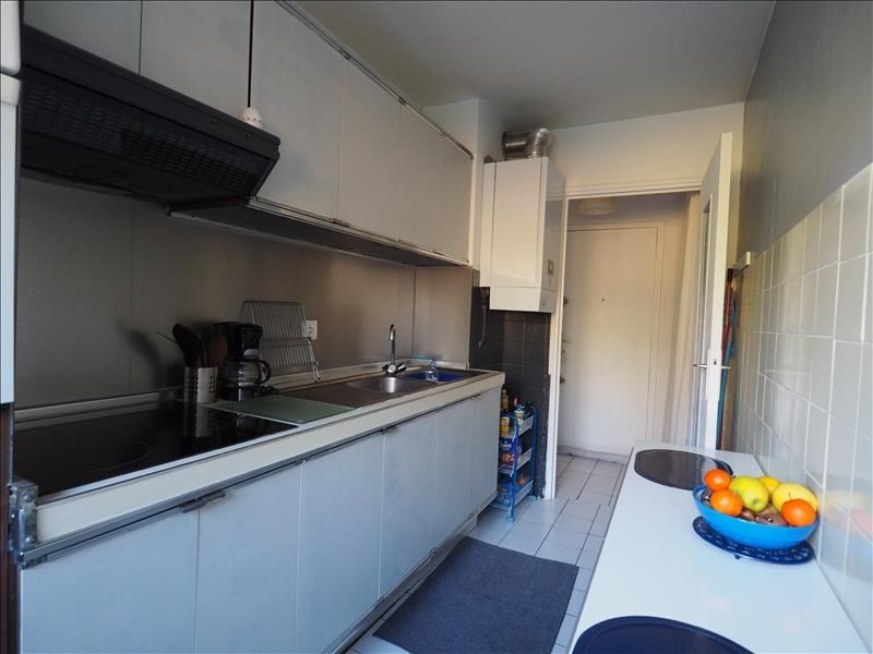 Vente appartement St jean de luz 160 000€ - Photo 2