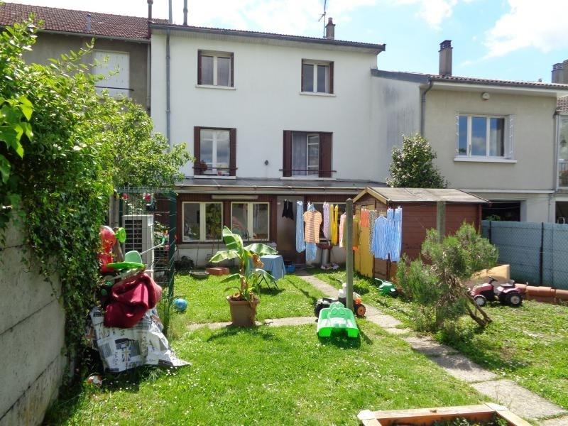 Sale house / villa Limoges 175000€ - Picture 3