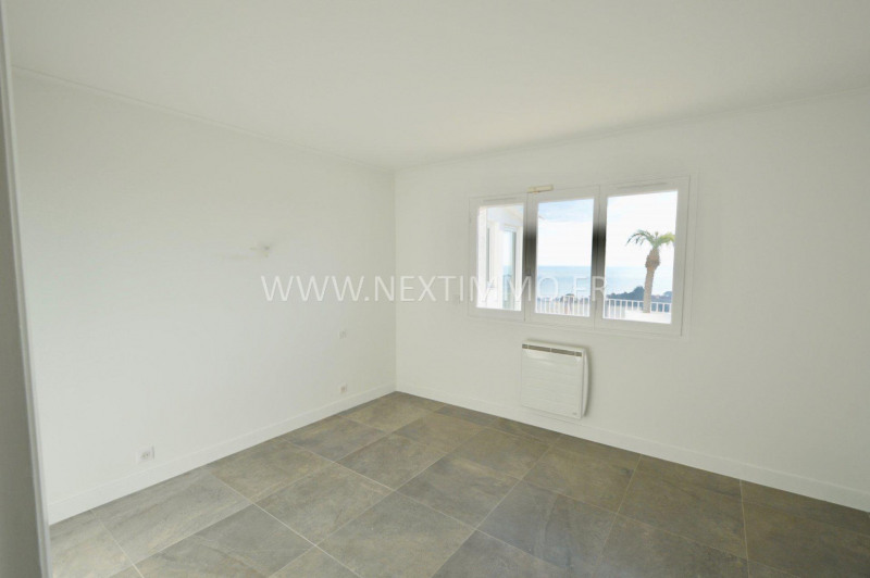 Deluxe sale house / villa Roquebrune-cap-martin 1350000€ - Picture 5