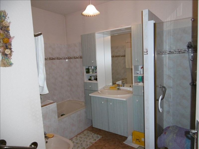 Vente maison / villa Niort 127000€ - Photo 5