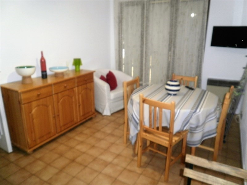 Alquiler vacaciones  apartamento Collioure 294€ - Fotografía 7