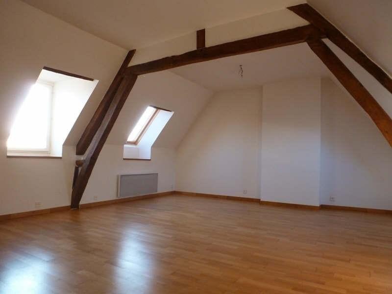 Vente maison / villa Senlis 385000€ - Photo 7