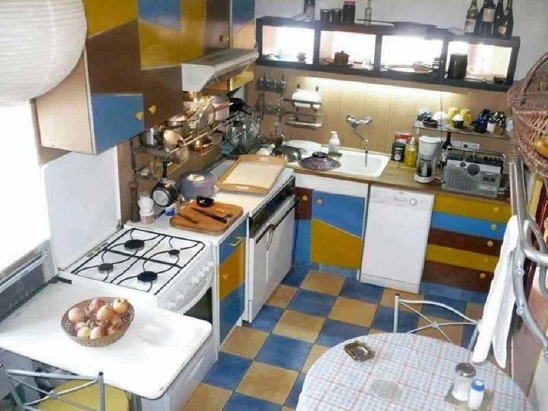 Vente maison / villa Cosne cours sur loire 42000€ - Photo 3
