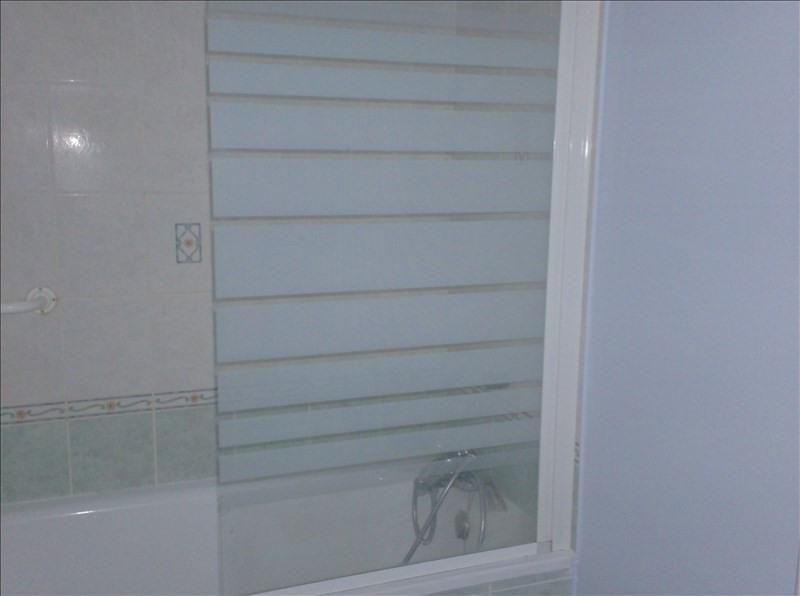 Location appartement Perigueux 475€ CC - Photo 6