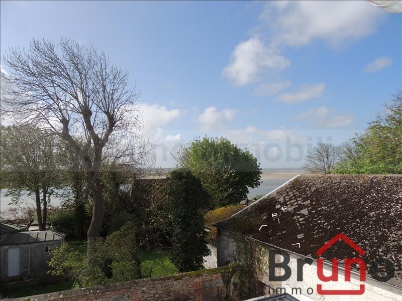 Vendita casa Le crotoy 160900€ - Fotografia 9