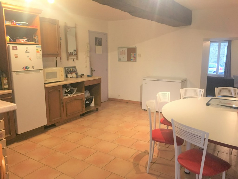Vente maison / villa Marcille robert 109 725€ - Photo 3