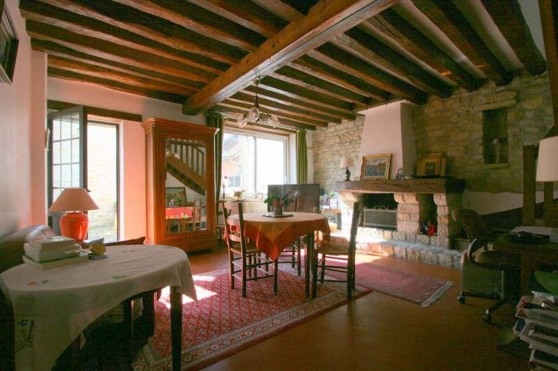 Vente maison / villa Bourron marlotte 314000€ - Photo 3