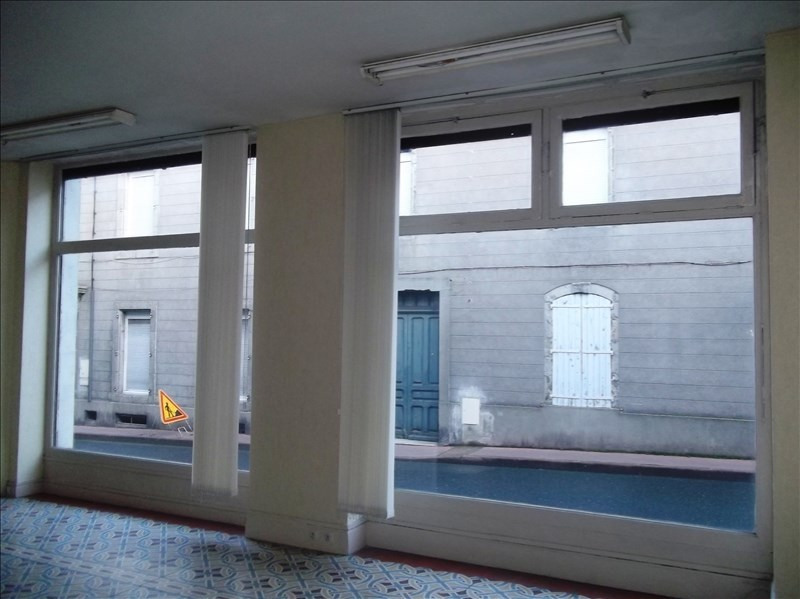 Vente local commercial Mazamet 140 000€ - Photo 2
