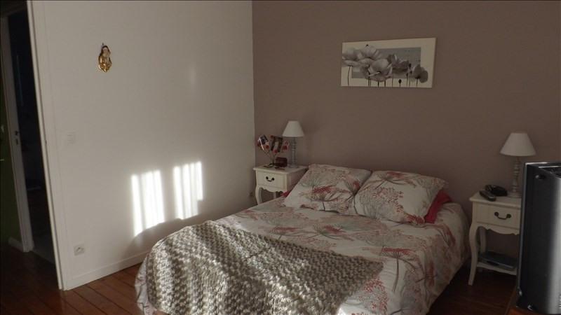 Rental house / villa Meaux 800€ CC - Picture 5