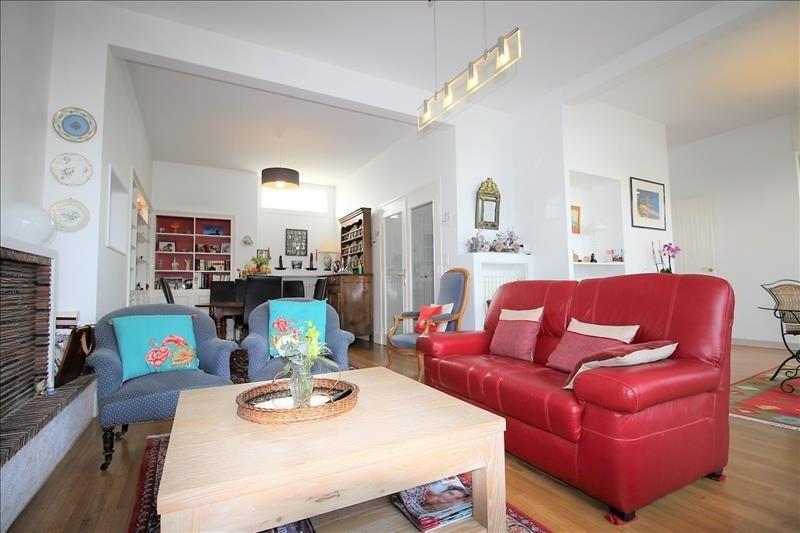 Sale house / villa Lorient 440000€ - Picture 1