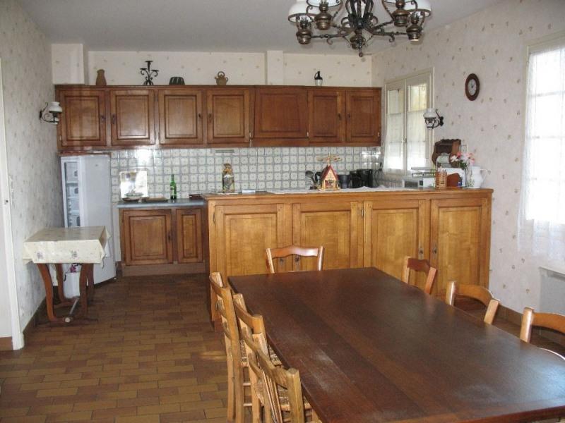 Vente maison / villa Etaules 223000€ - Photo 4