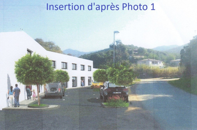 Sale parking spaces Pietrosella 30 000€ - Picture 7