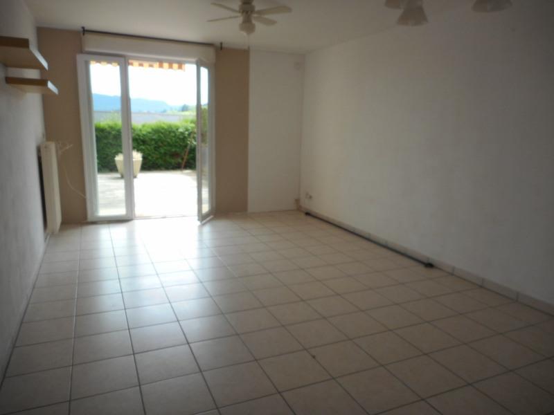 Vente maison / villa Lons-le-saunier 165000€ - Photo 2