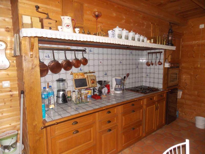 Sale house / villa Dol de bretagne 260010€ - Picture 4