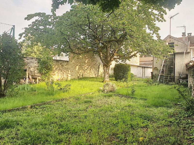 Sale house / villa Melun 170000€ - Picture 3