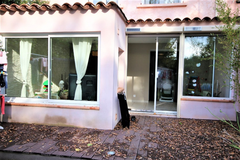 Sale apartment Meyrargues 232 000€ - Picture 6