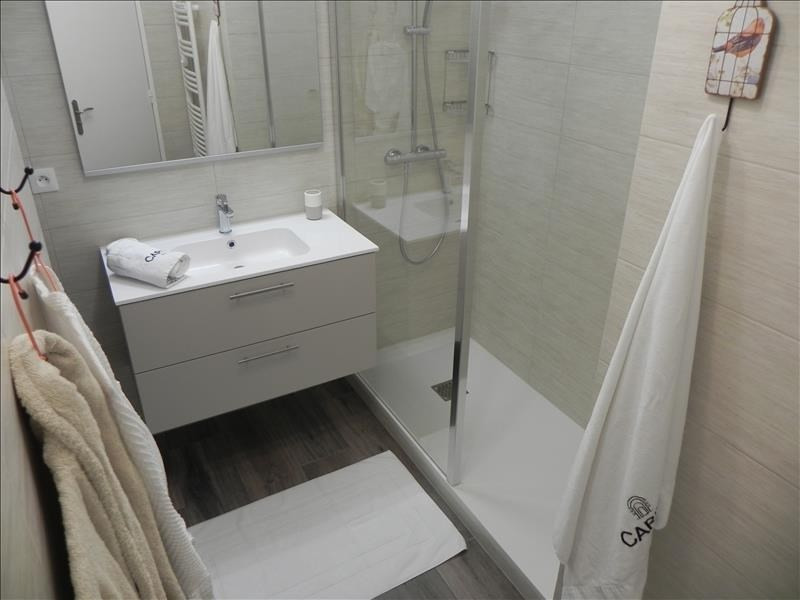 Vente appartement Perros guirec 226600€ - Photo 7