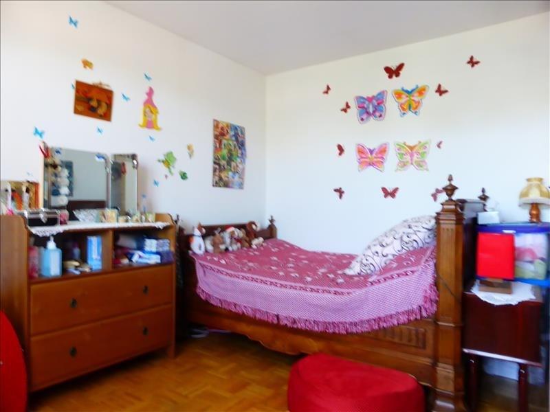 Revenda casa Villars les dombes 232000€ - Fotografia 5