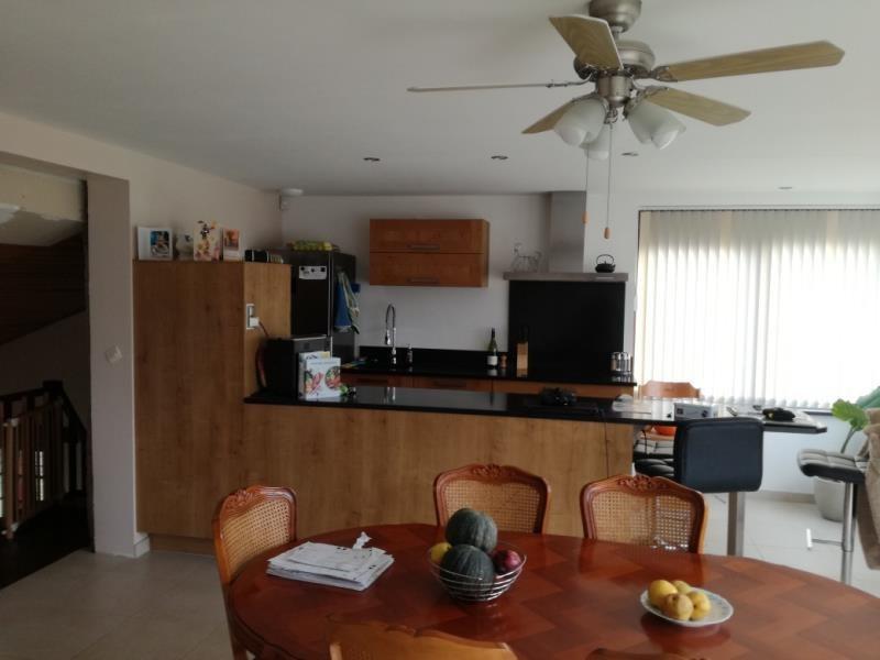 Vendita casa Maintenon 214000€ - Fotografia 3