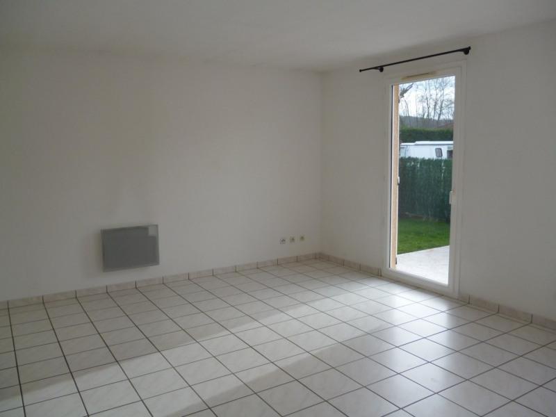 Rental house / villa Aureilhan 795€ CC - Picture 7