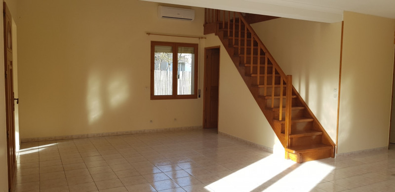 Location maison / villa Villenave-d'ornon 1 215€ CC - Photo 6