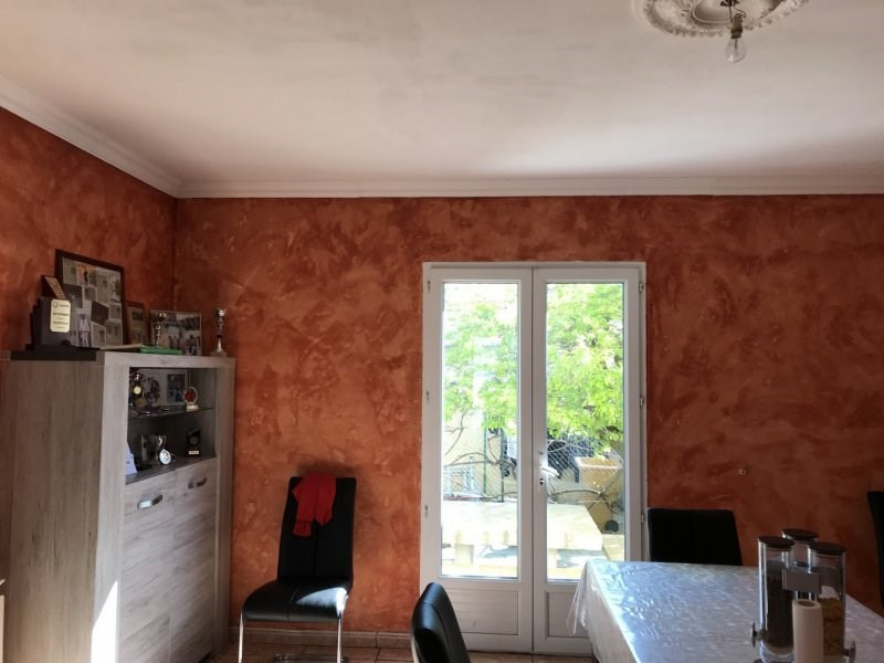 Sale house / villa Arles 360 000€ - Picture 5