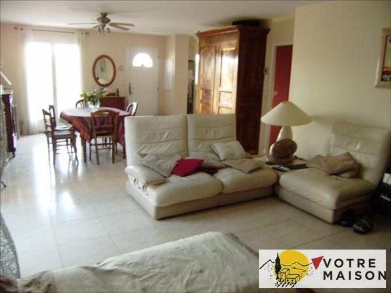 Sale house / villa Lancon provence 387000€ - Picture 3