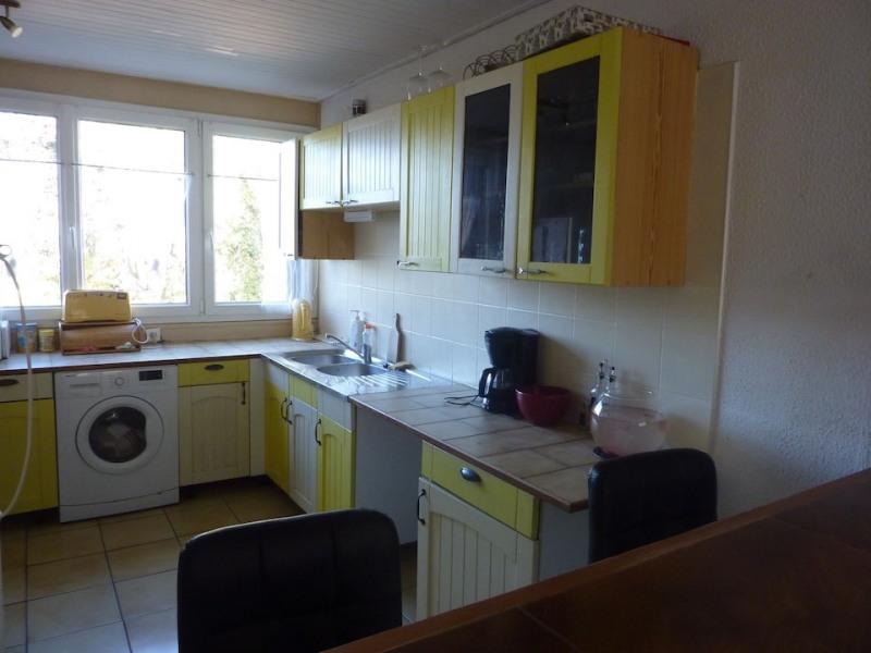 Vente appartement Longjumeau 143100€ - Photo 4