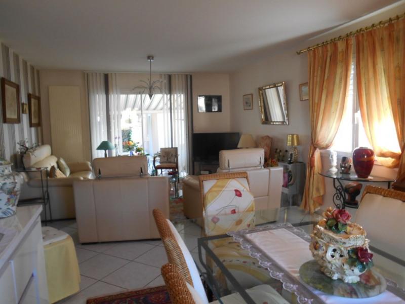 Vente maison / villa La brede 370000€ - Photo 5