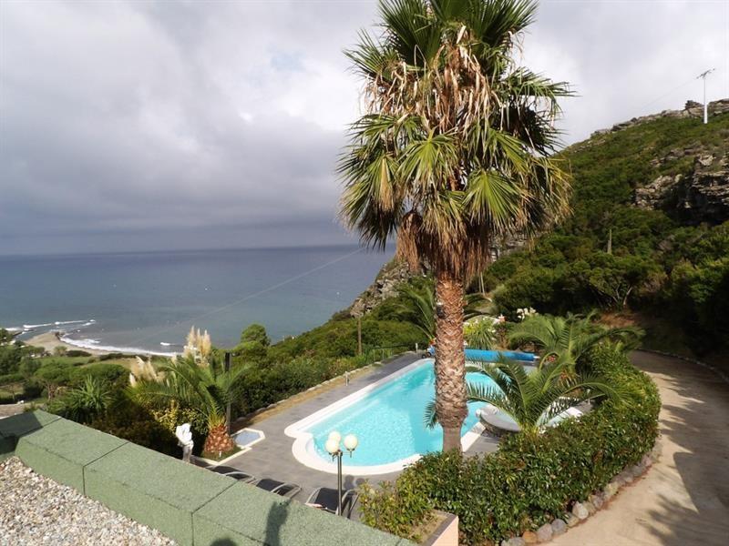 Sale house / villa Sisco 1280000€ - Picture 8