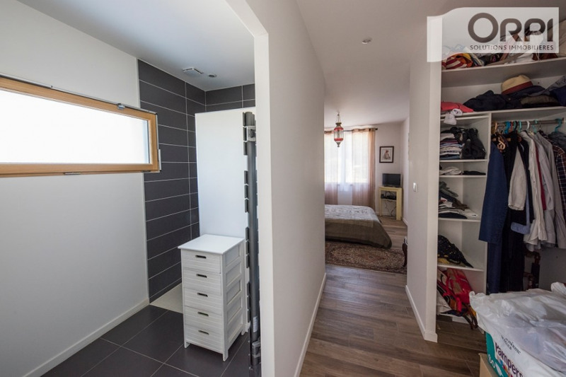 Vente de prestige maison / villa Ronce les bains 621775€ - Photo 12