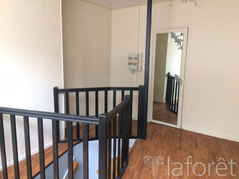 Vente boutique Bourg en bresse 45 000€ - Photo 3