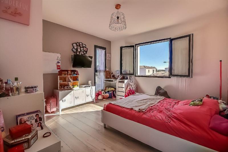 Vente maison / villa Poulx 369000€ - Photo 8