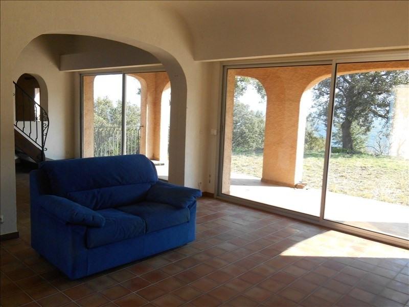 Vente maison / villa Ceret 368000€ - Photo 6