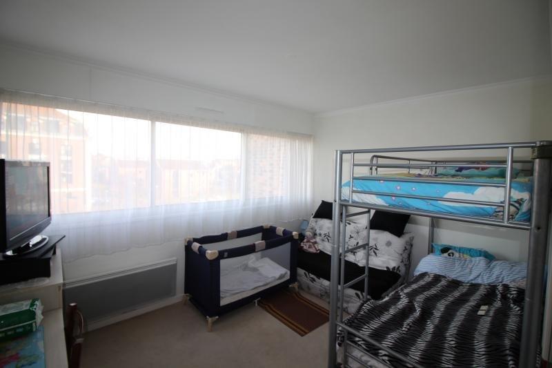 Sale apartment Abbeville 158000€ - Picture 8