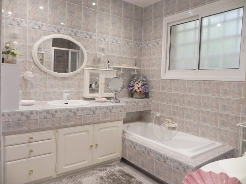 Deluxe sale house / villa Agen 680000€ - Picture 19