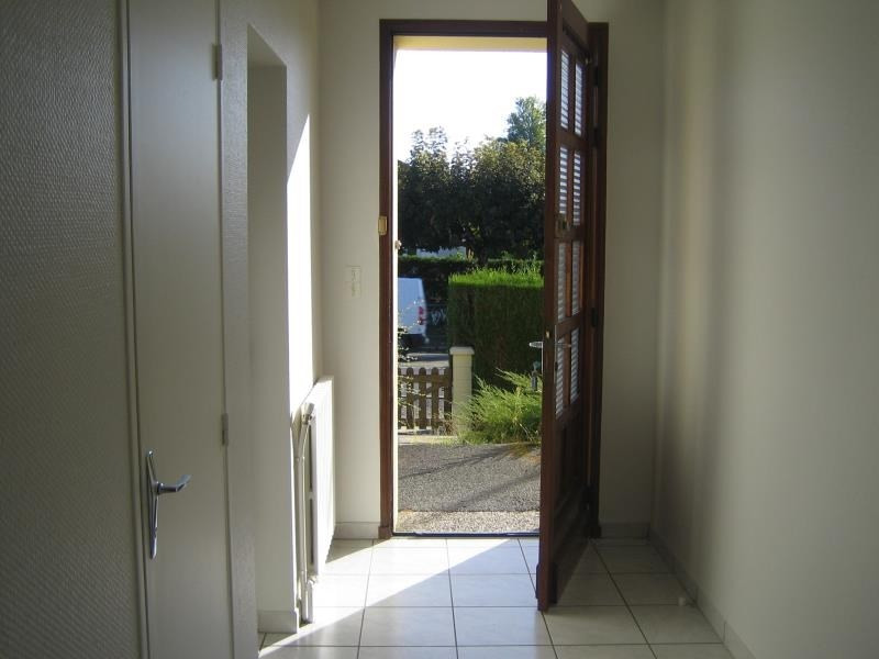Location maison / villa Trelissac 885€ CC - Photo 5