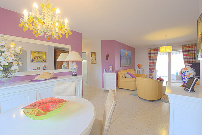 Vente maison / villa Bretignolles sur mer 329200€ - Photo 3