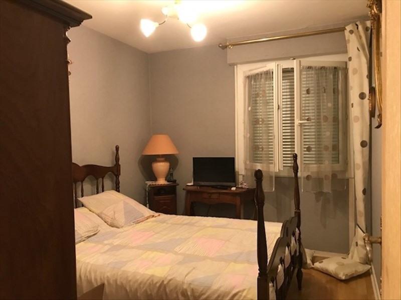 Sale apartment Pau 75000€ - Picture 3