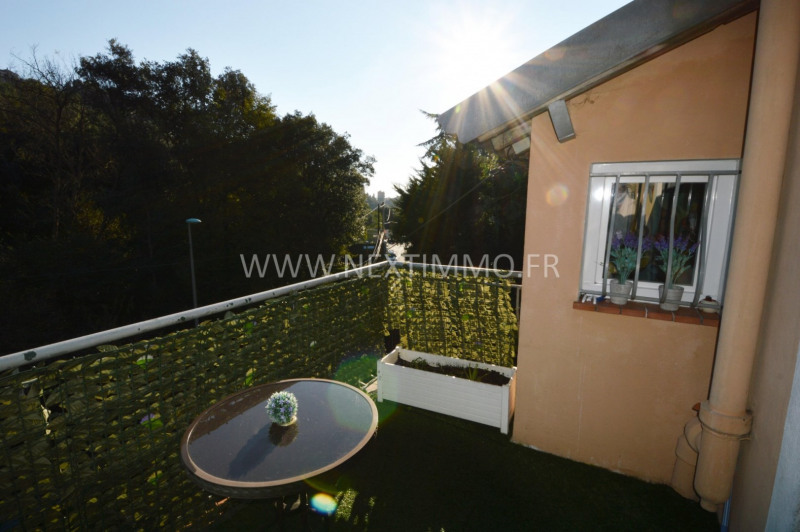 Revenda casa Menton 450000€ - Fotografia 10