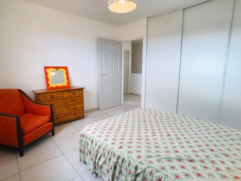 Sale house / villa St hippolyte 345000€ - Picture 14