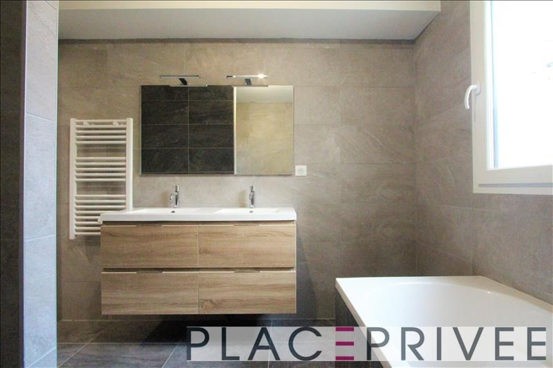 Vente appartement St max 164 000€ - Photo 7