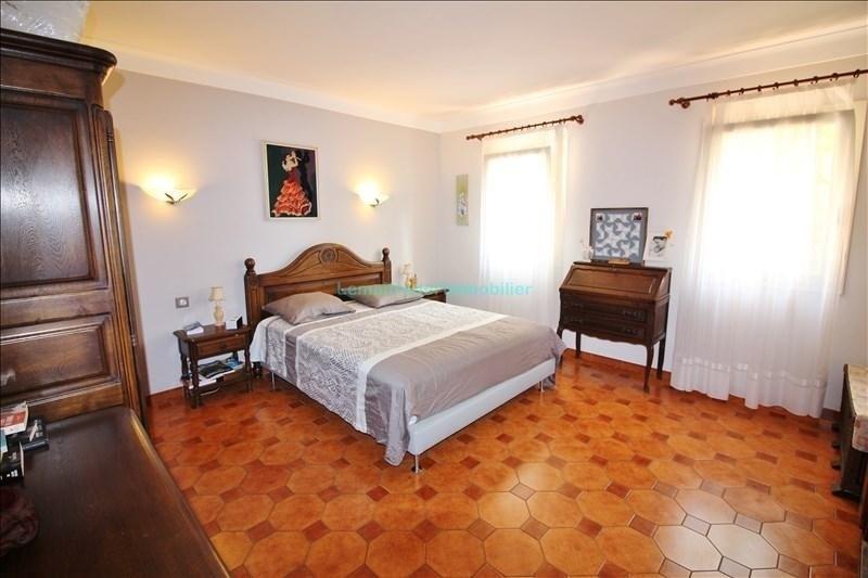 Vente de prestige maison / villa Speracedes 680000€ - Photo 11