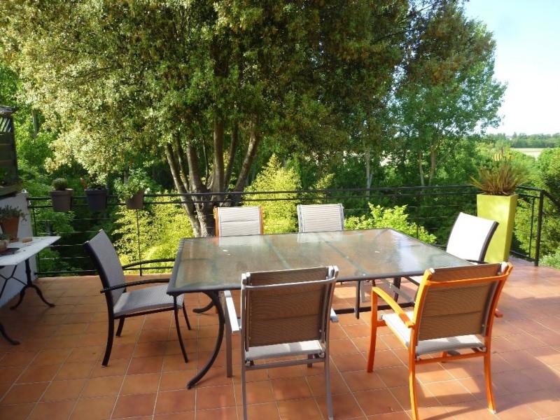 Sale house / villa Cognac 249840€ - Picture 11