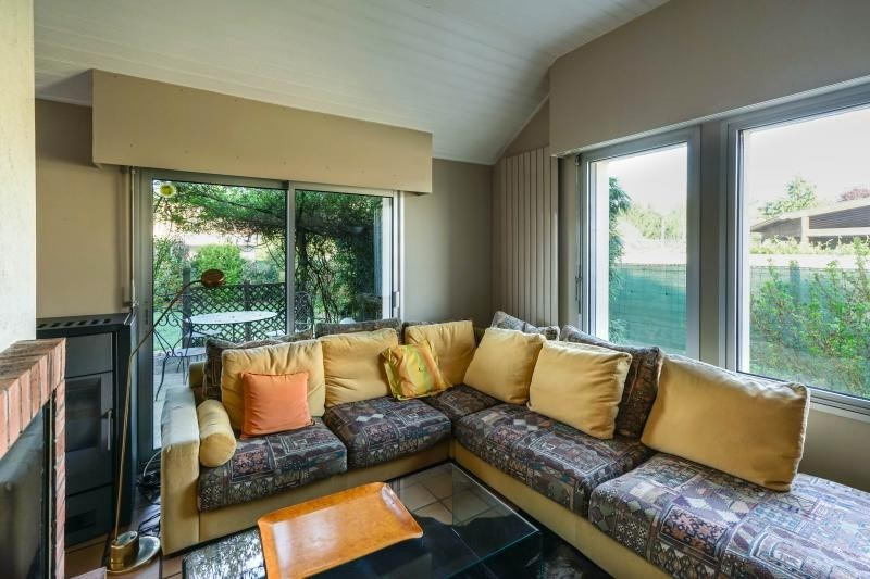 Vente maison / villa Bouaye 394500€ - Photo 2