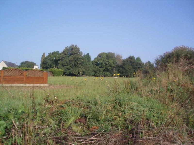 Vente terrain Pontivy 200000€ - Photo 2