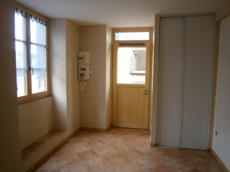 Sale building Brives charensac 179 500€ - Picture 9
